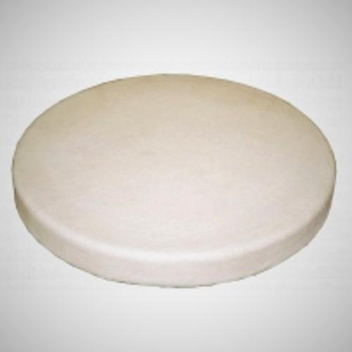 Пицца-Камень d-28см