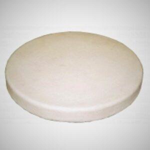 Пицца-Камень d-21см